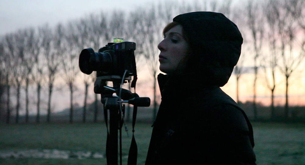 Chloe-Dewe-Mathews-on-location-in-Flanders-(c)-Guardian-News-and-Media-Limited-2014,-35