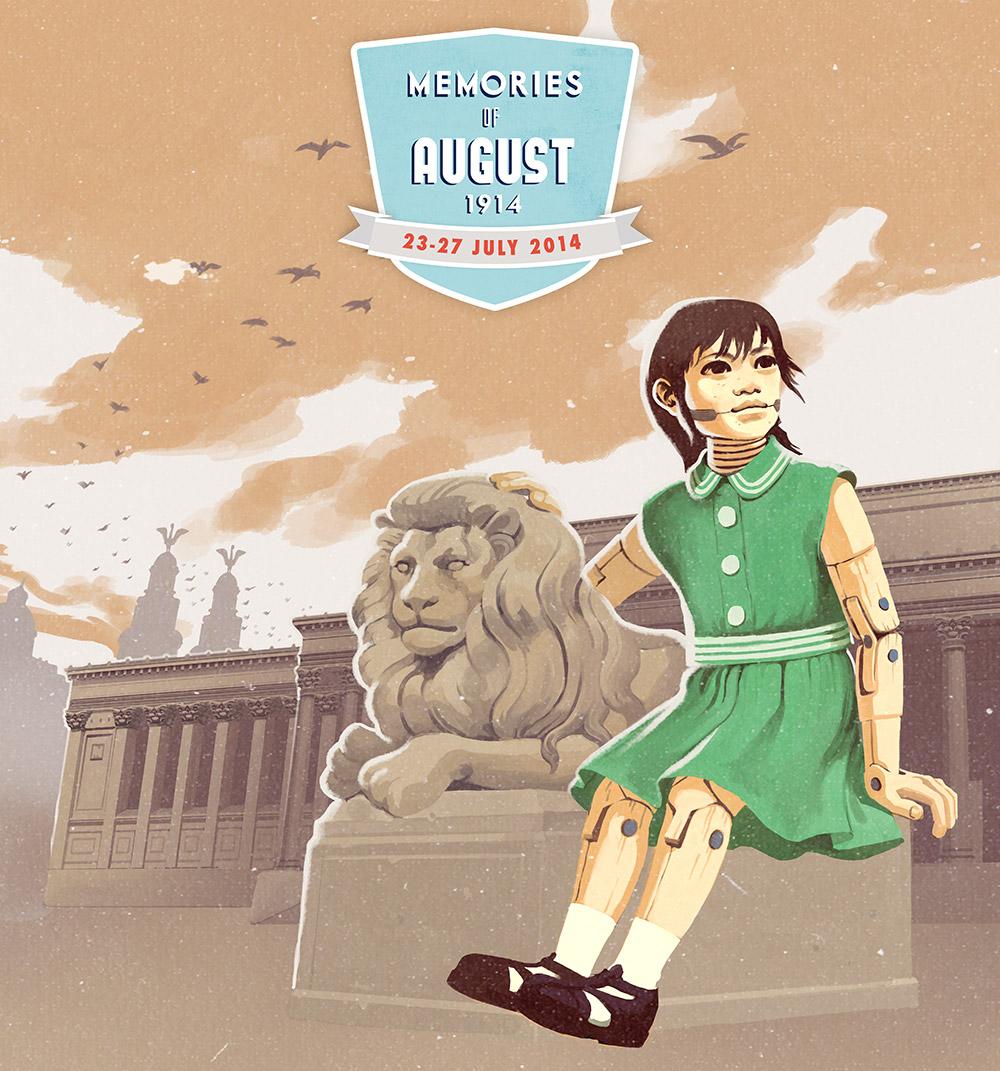 giantgirl_artwork_NEW_with-badge-resized