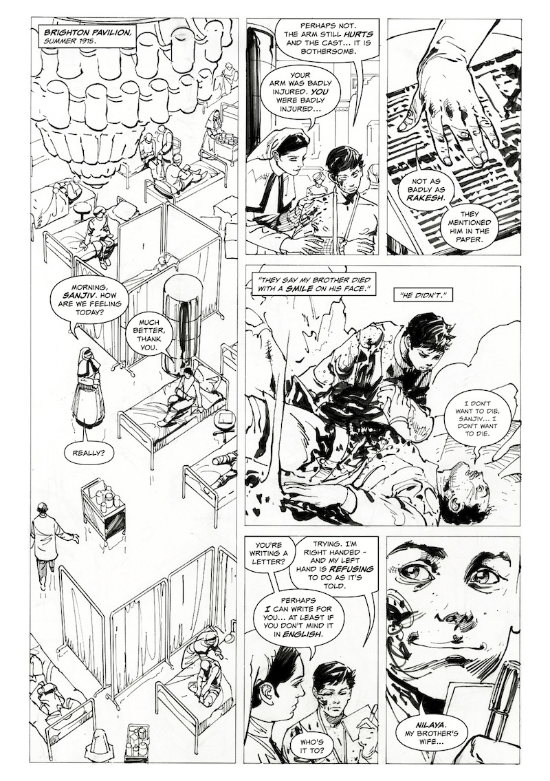 Alan-Cowsill-&-Lalit-Kumar-Sharma_PAGE-1