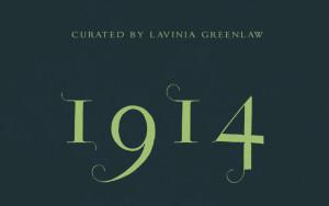 Book cover crop 2