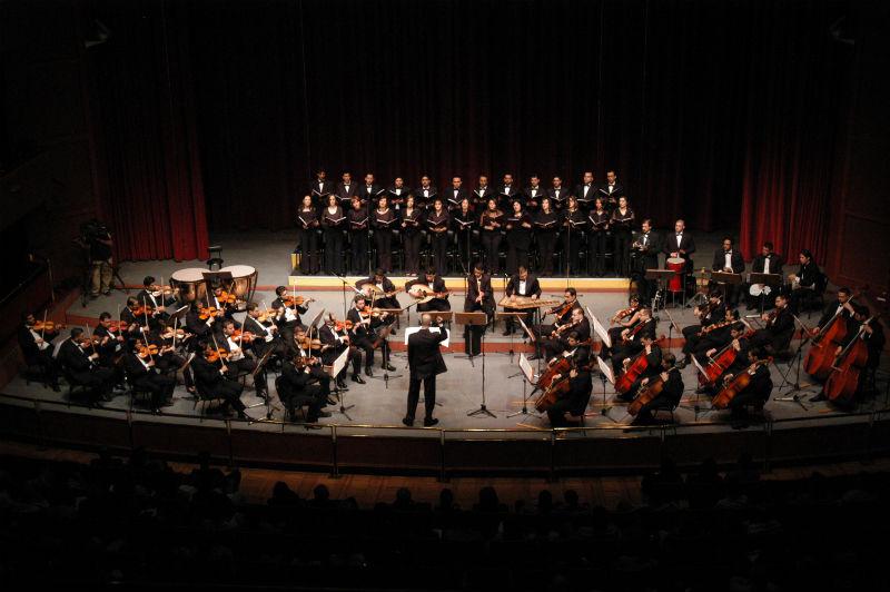 لعربية_Orchestra of Syrian Musicians small