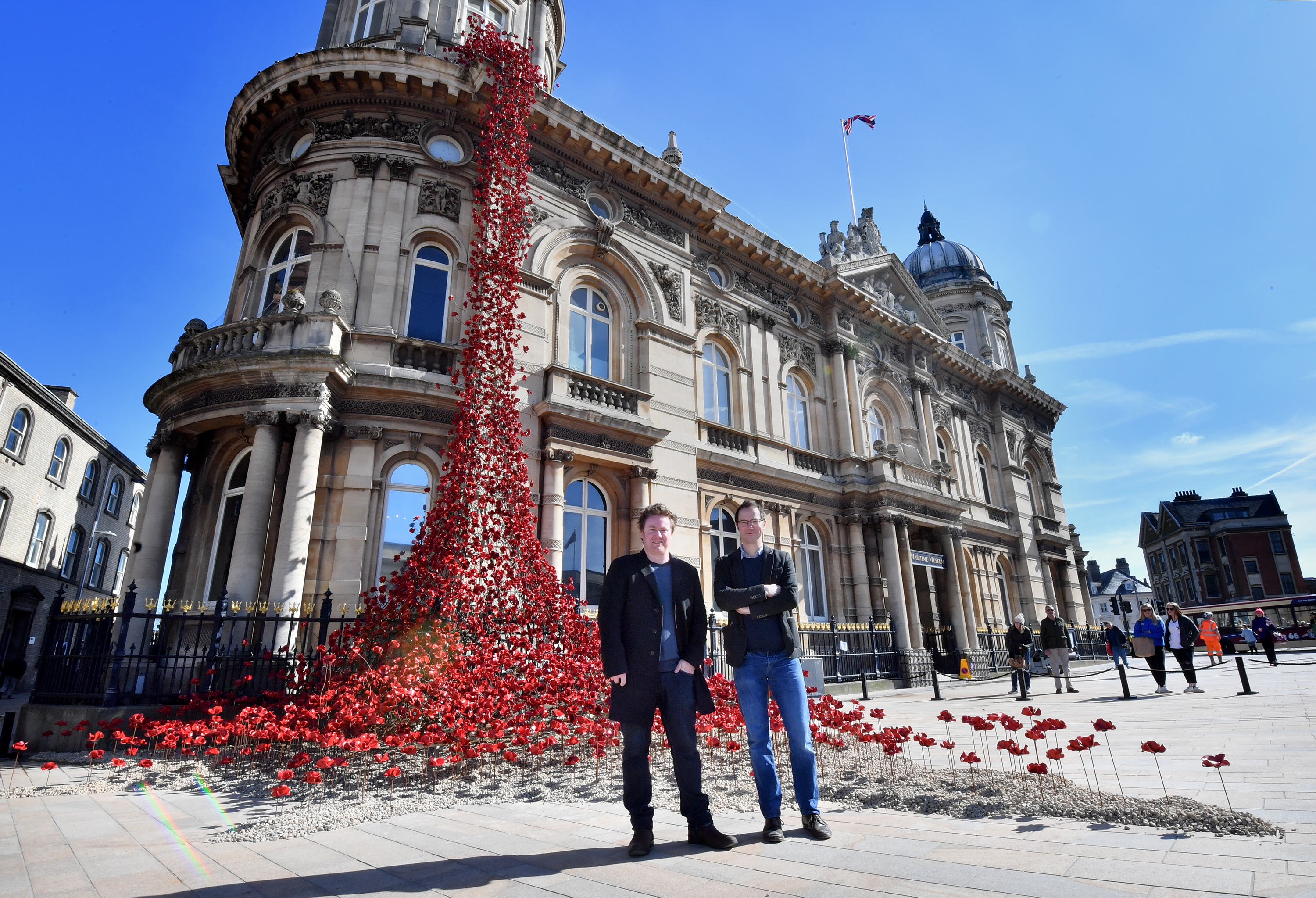 AD_Hull_Poppies_007