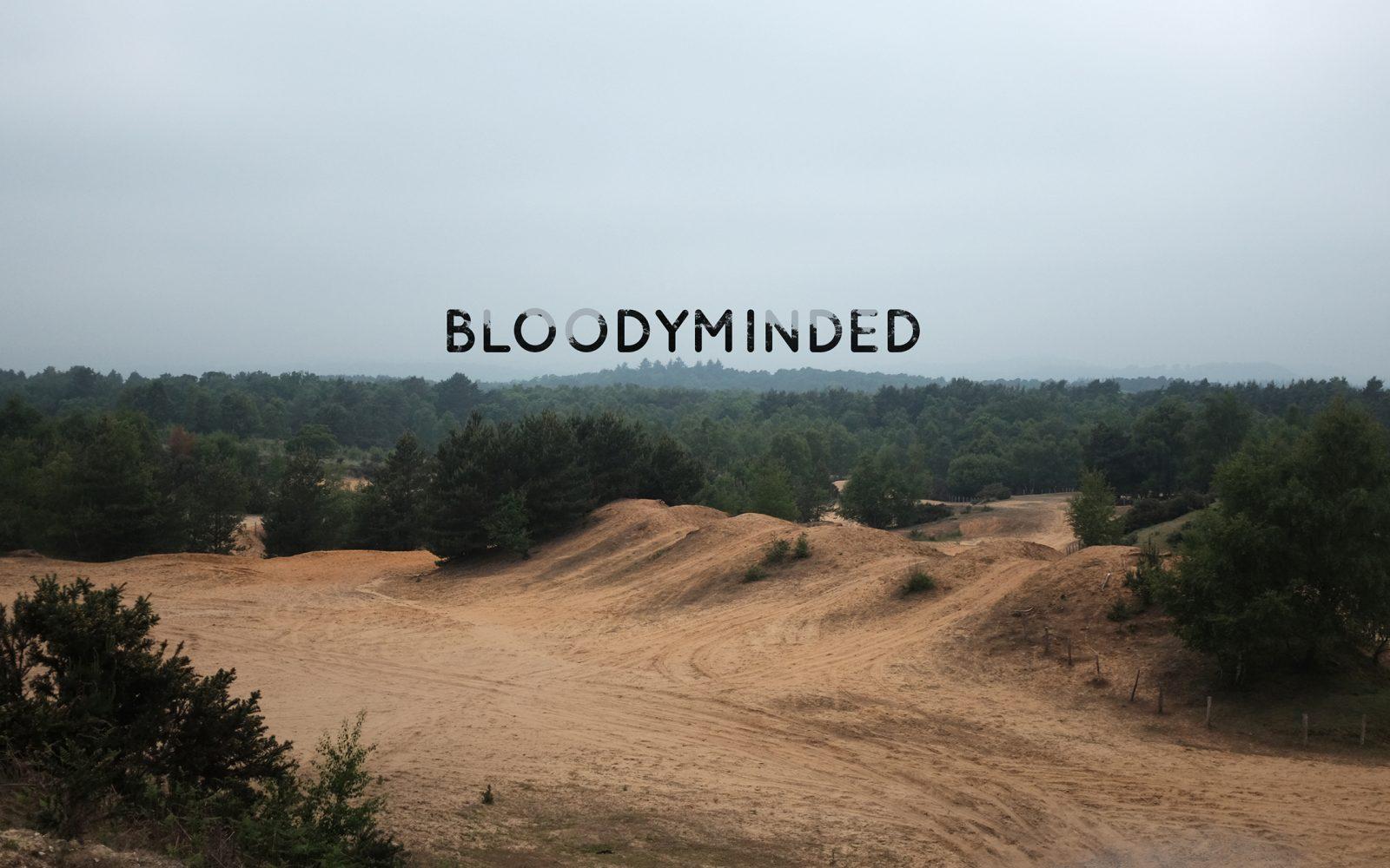 Bloodyminded Promo Image July 2018 RESIZED