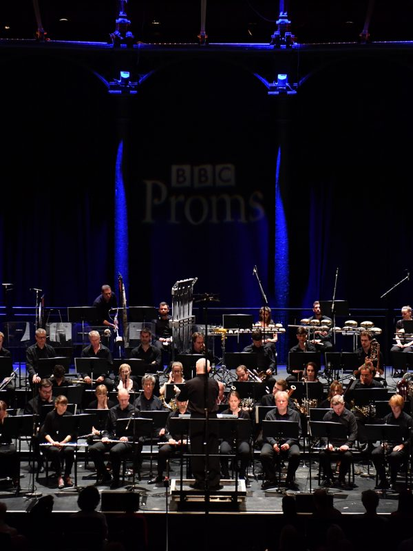 Roundhouse Prom_CR_BBC Chris Christodoulou_3 (002)