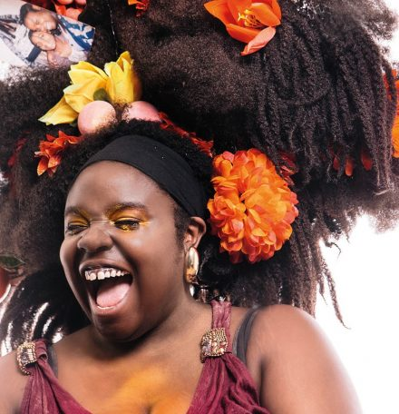 social_Selina Thompson Sortition_cropped3