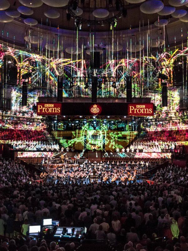 BBC Proms_CR_Justin Sutcliffe (7)