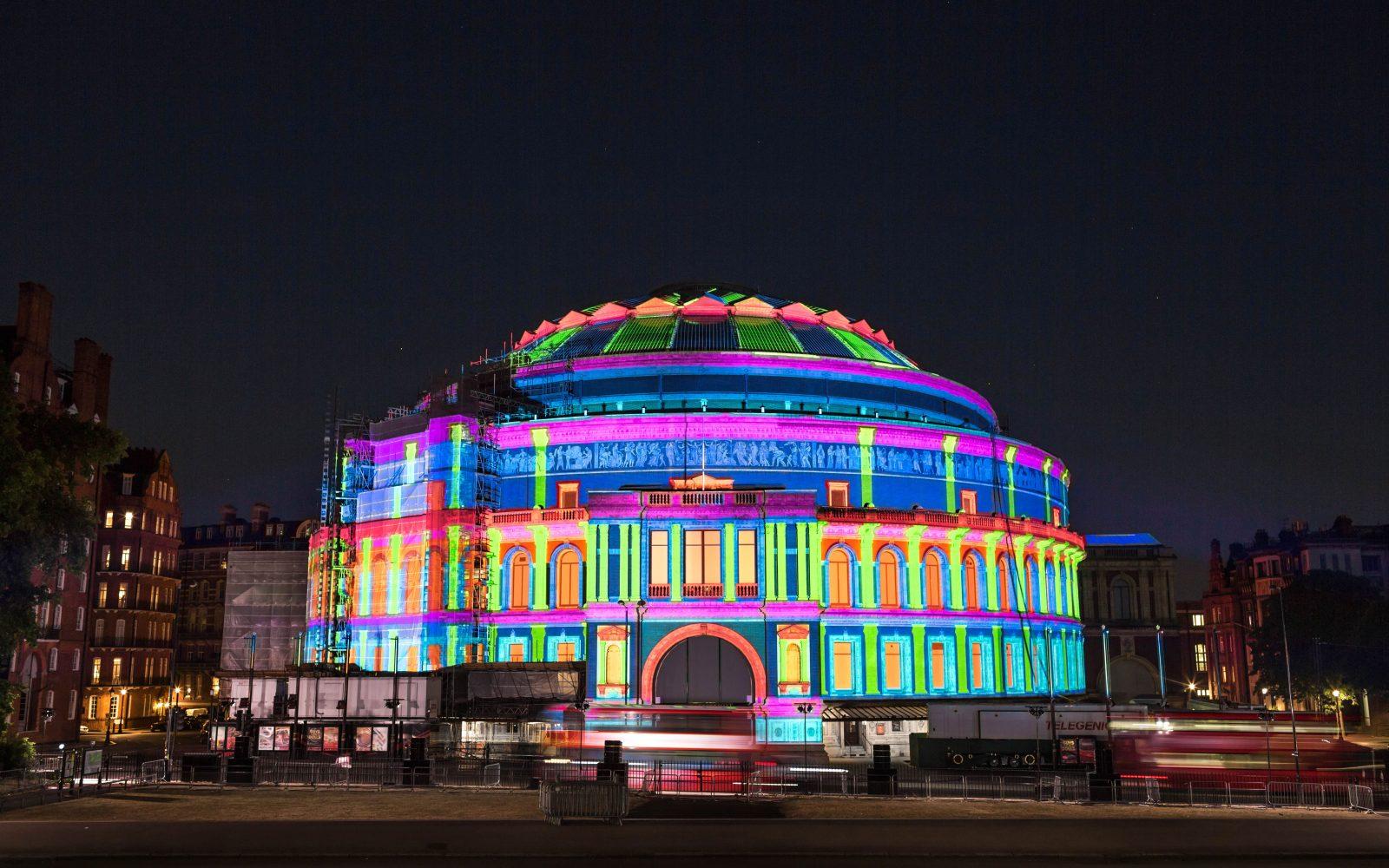 Proms Preview BTS_CR_Justin Sutcliffe (1)