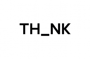 TH_NK logo