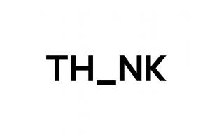 TH_NK logo