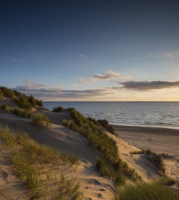 Formby_beach