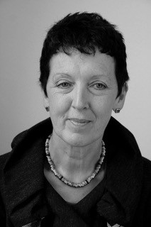 Josephine Burns