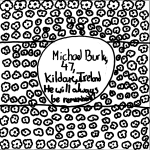 Louisa Burke for Michael Burke