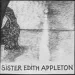 Lisa Robinson for Sister Edith Appleton