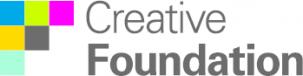 Creative Foundation Folkestone image