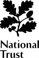 National Trust image