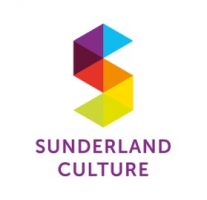 Sunderland Culture image
