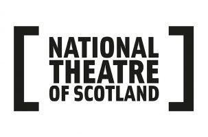 National Theatre Scotland image