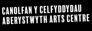 Aberystwyth Arts Centre image