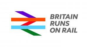 National Rail image