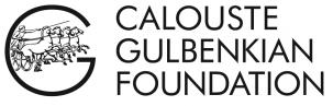 Calouste Gulbenkian Foundation image