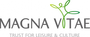 Magna Vitae image