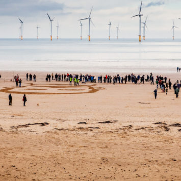 Redcar, Tees Valley image