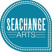 Seachange Arts image