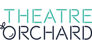 Theatre Orchard image