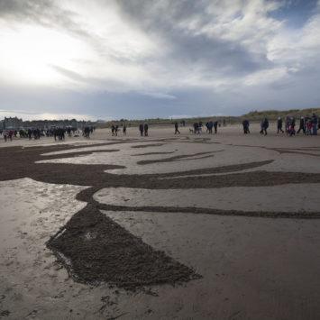 West Sands, Fife image