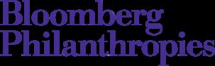 Bloomberg Philanthropies image