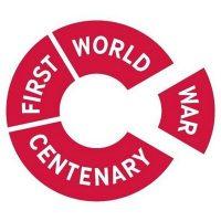 First World War Centenary image