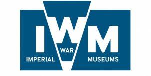 Imperial War Musium image