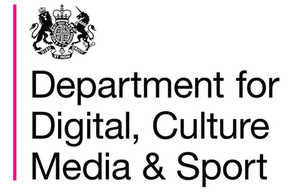 s300_New_logo_gov.uk