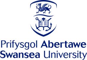 Swansea University image