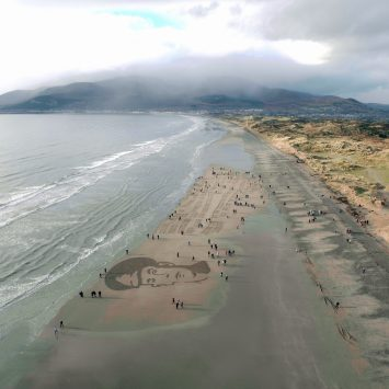 Murlough, County Down image