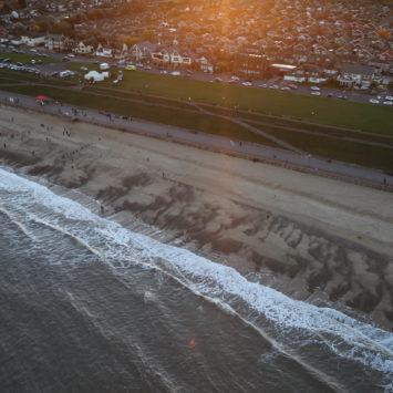 Gorleston-on-Sea, Norfolk image