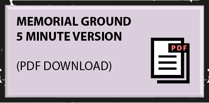 Memorial ground 5 minute version