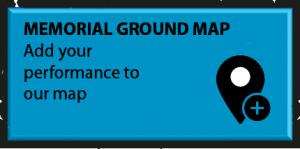 Memorial Ground Map