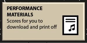 Memorial Ground Performance Materials