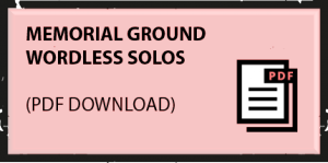 Wordless Solos